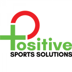 Group logo of Positive Sports Solutions
