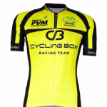 Group logo of Cyclingbox Racing Team